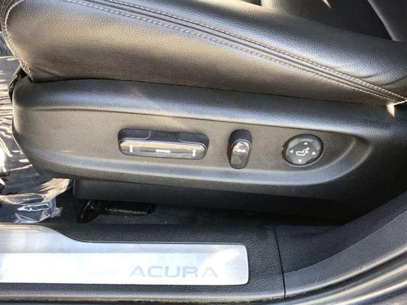 Acura RLX 2014 price CALL FOR PRICE