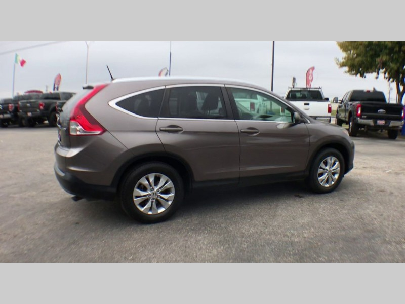 Honda CR-V 2013 price CALL FOR PRICE