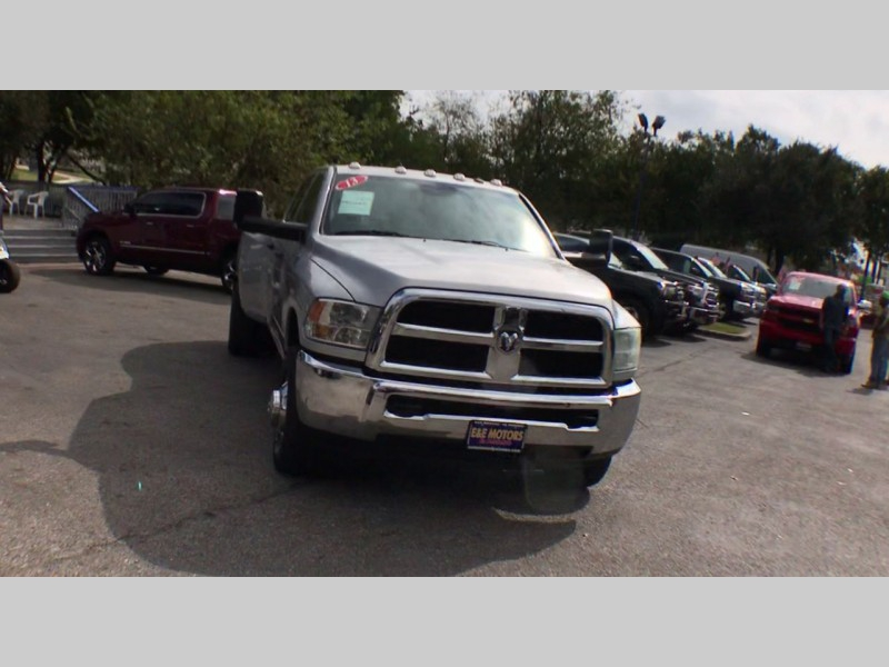 RAM 3500 2013 price CALL FOR PRICE