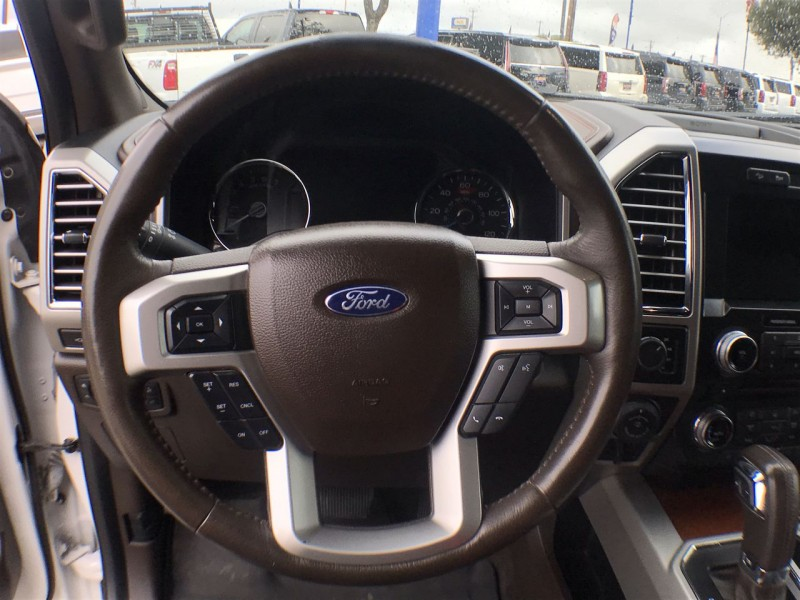 Ford F-150 2017 price CALL FOR PRICE