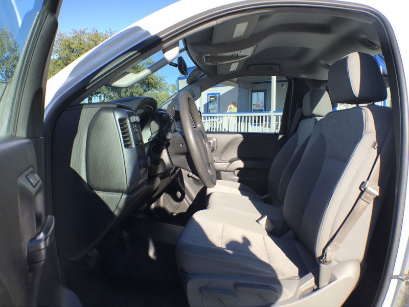 Chevrolet Silverado 2500HD 2016 price CALL FOR PRICE
