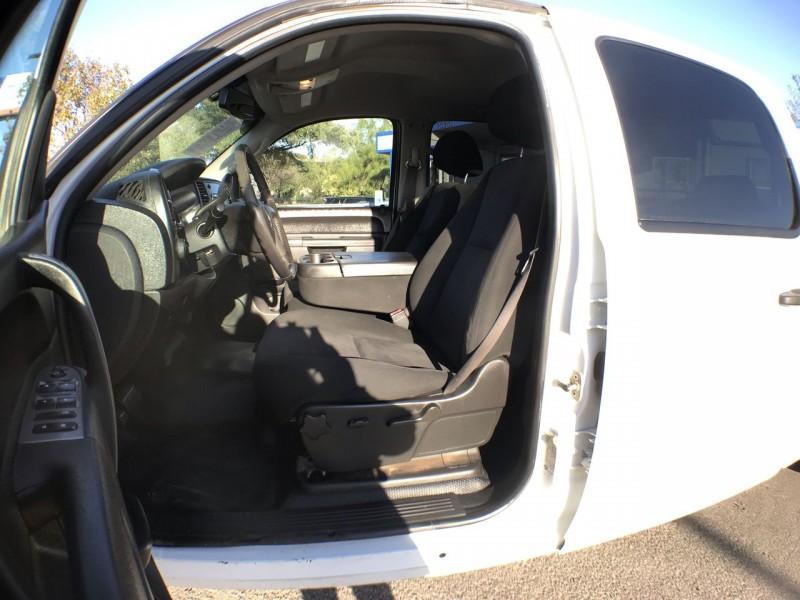 Chevrolet Silverado 2500HD 2011 price CALL FOR PRICE