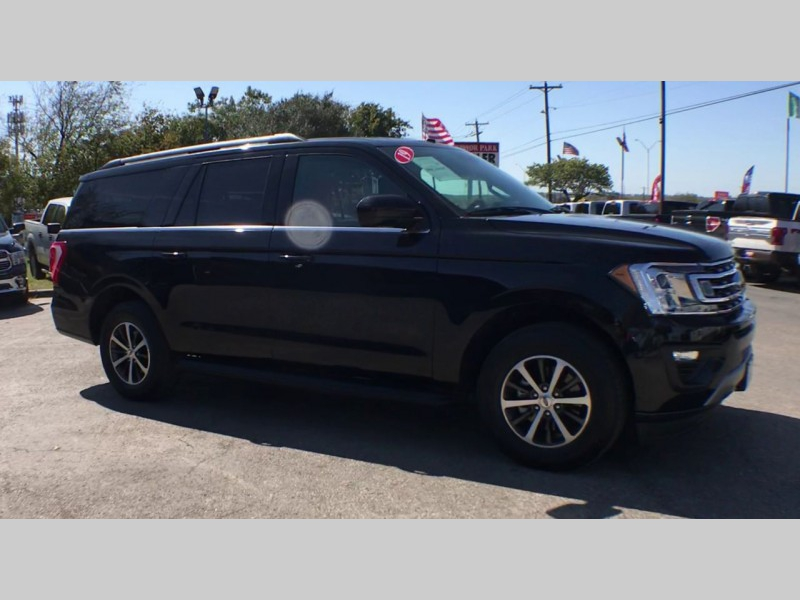 Ford Expedition Max 2019 price CALL FOR PRICE