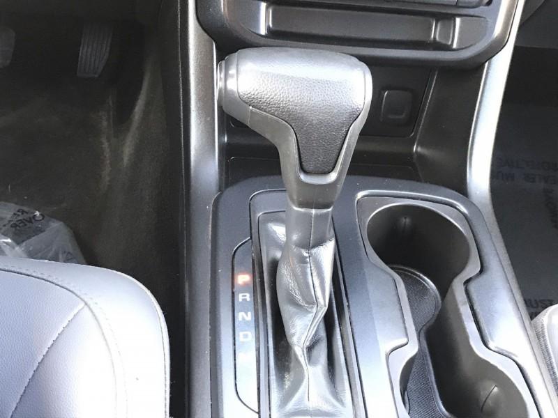 Chevrolet Colorado 2015 price CALL FOR PRICE