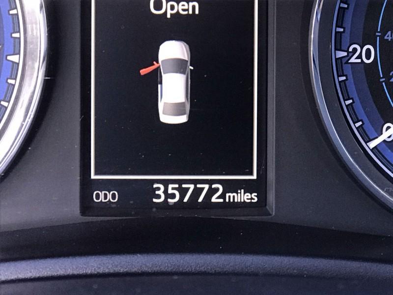 Toyota Corolla 2018 price CALL FOR PRICE