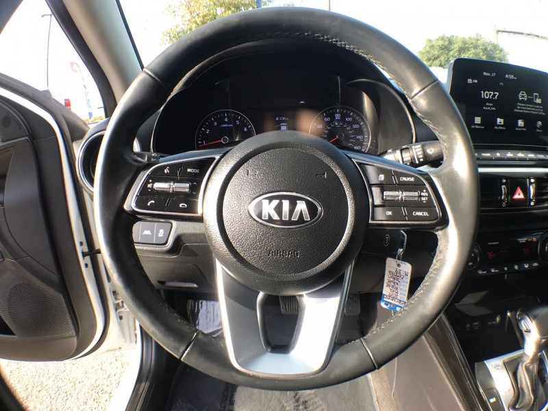 Kia Forte 2019 price CALL FOR PRICE