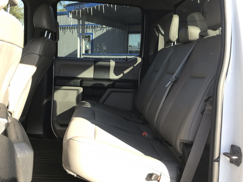 Ford Super Duty F-250 SRW 2019 price CALL FOR PRICE