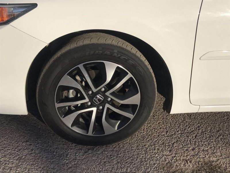 Honda Civic Sedan 2015 price CALL FOR PRICE