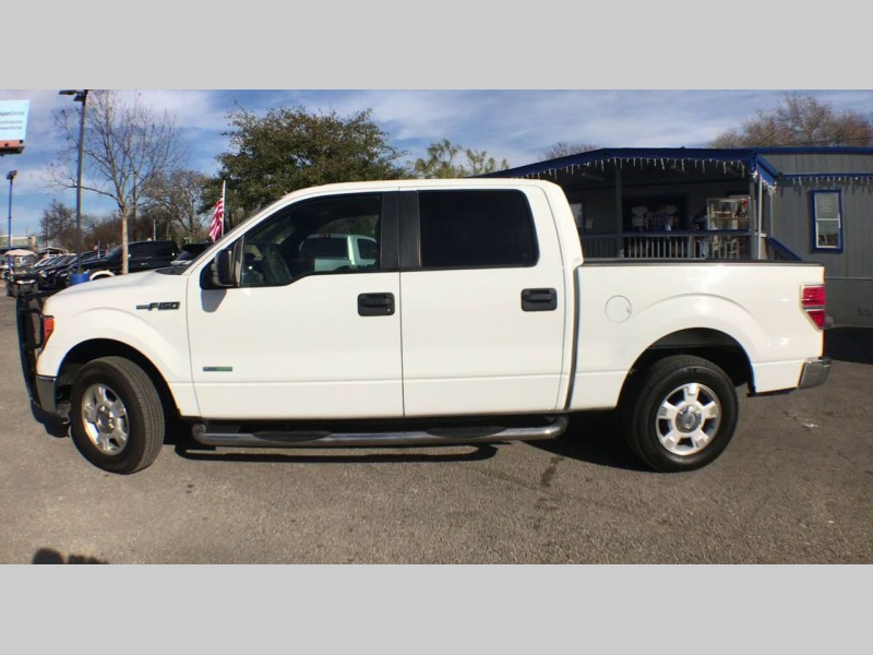 Ford F-150 2011 price CALL FOR PRICE