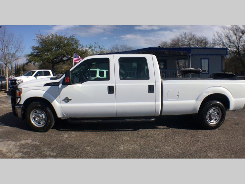 Ford Super Duty F-350 SRW 2012 price CALL FOR PRICE