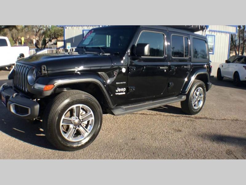 Jeep Wrangler 2018 price CALL FOR PRICE