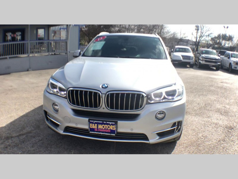 BMW X5 2015 price CALL FOR PRICE