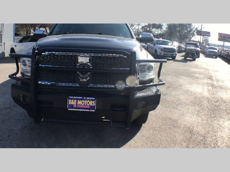 RAM 3500 2014 price CALL FOR PRICE