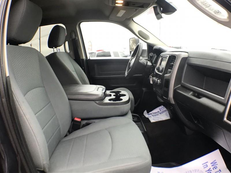 RAM 3500 2016 price CALL FOR PRICE