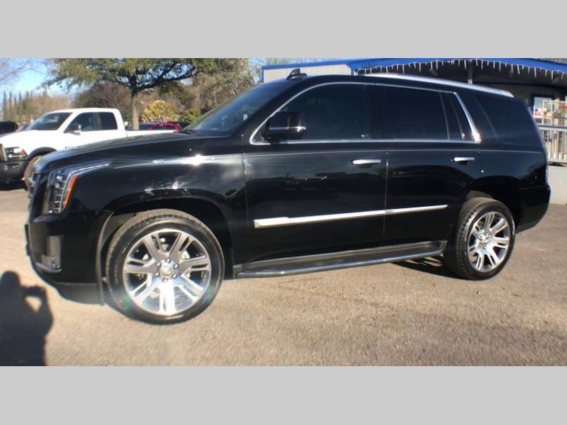 Cadillac Escalade 2016 price CALL FOR PRICE