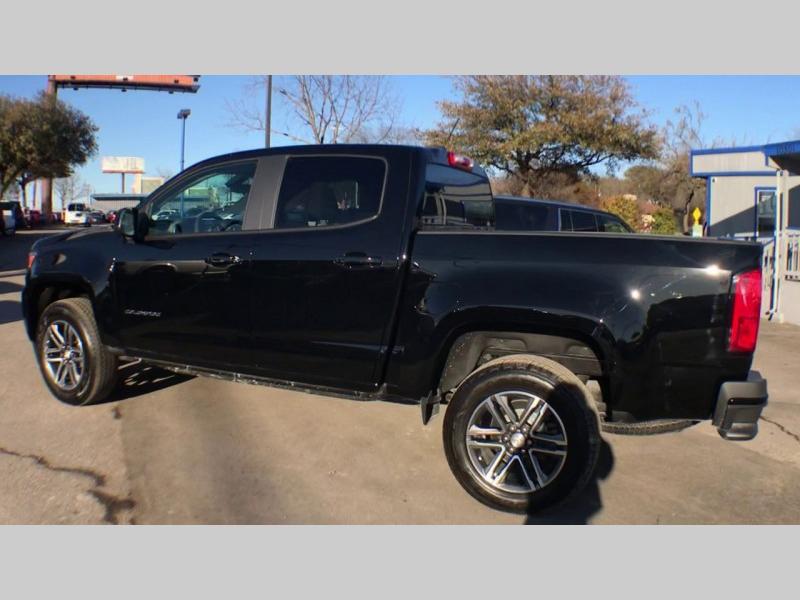 Chevrolet Colorado 2021 price CALL FOR PRICE