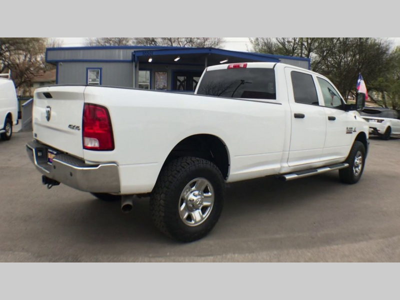 RAM 2500 2017 price CALL FOR PRICE