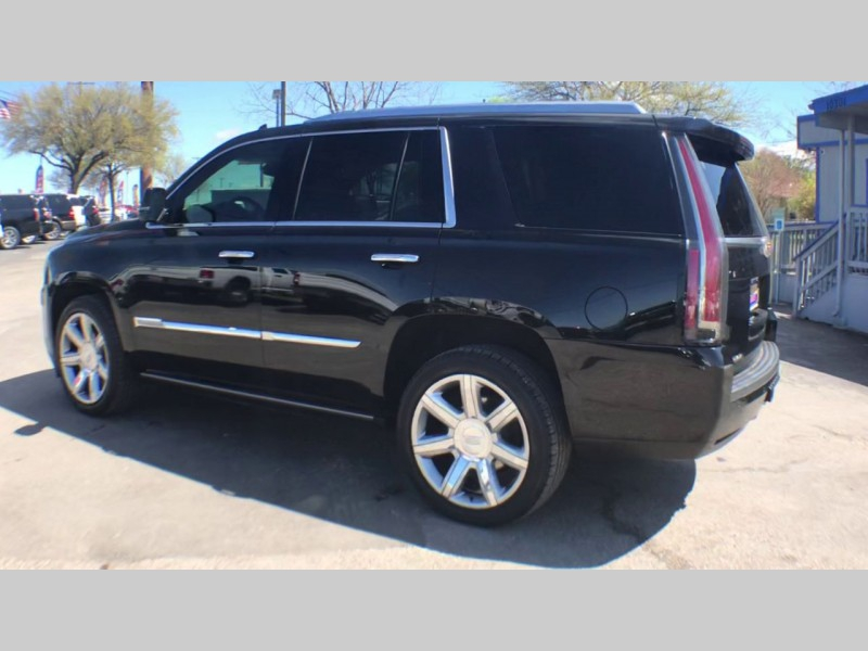 Cadillac Escalade 2015 price CALL FOR PRICE