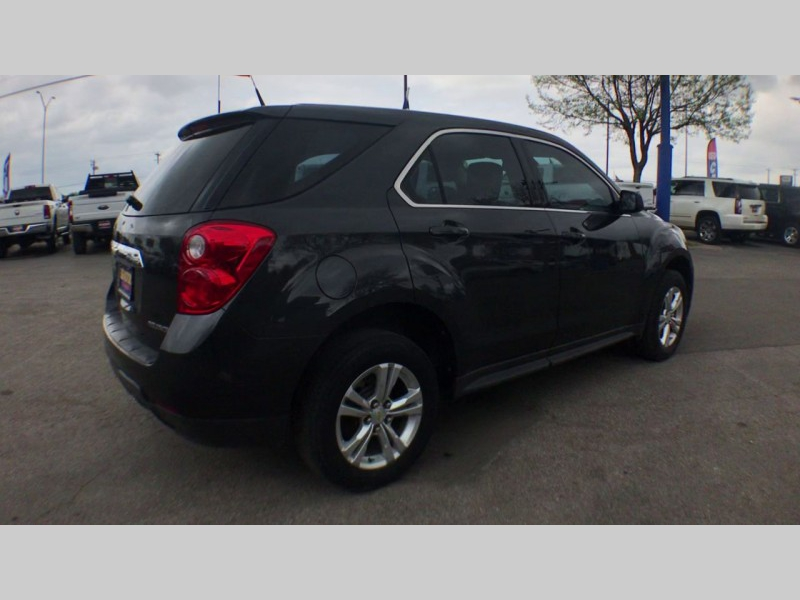 Chevrolet Equinox 2012 price CALL FOR PRICE