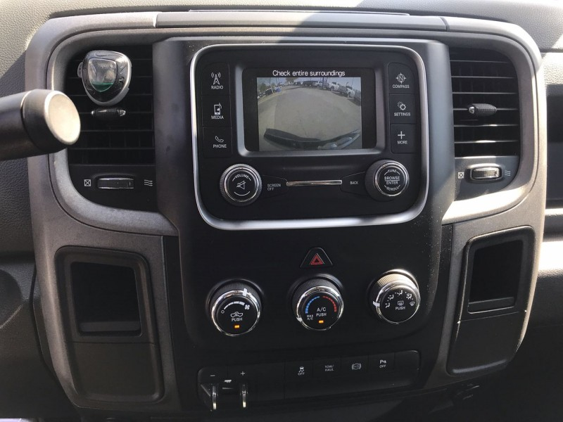 RAM 2500 2015 price CALL FOR PRICE