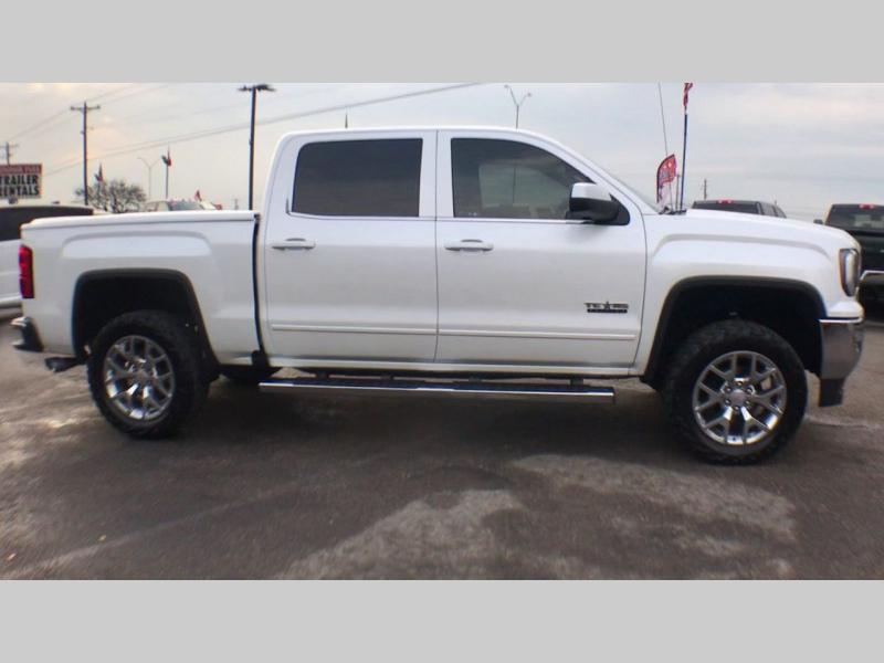 GMC Sierra 1500 2017 price CALL FOR PRICE