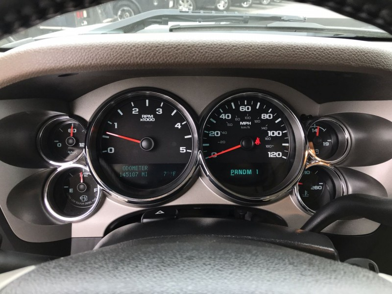 GMC Sierra 2500HD 2012 price CALL FOR PRICE
