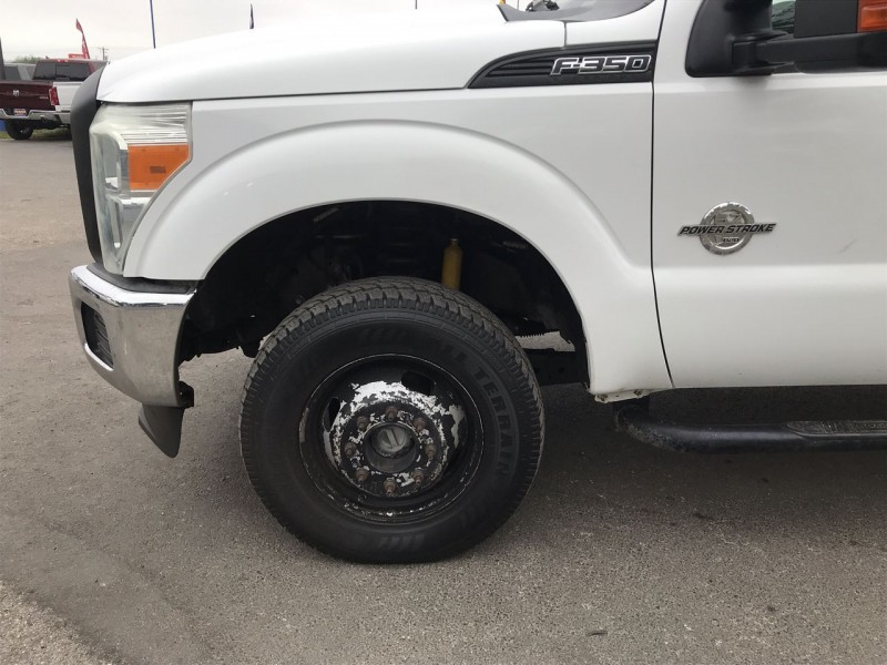 Ford Super Duty F-350 DRW 2012 price CALL FOR PRICE
