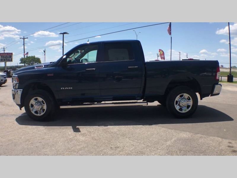 RAM 2500 2019 price CALL FOR PRICE