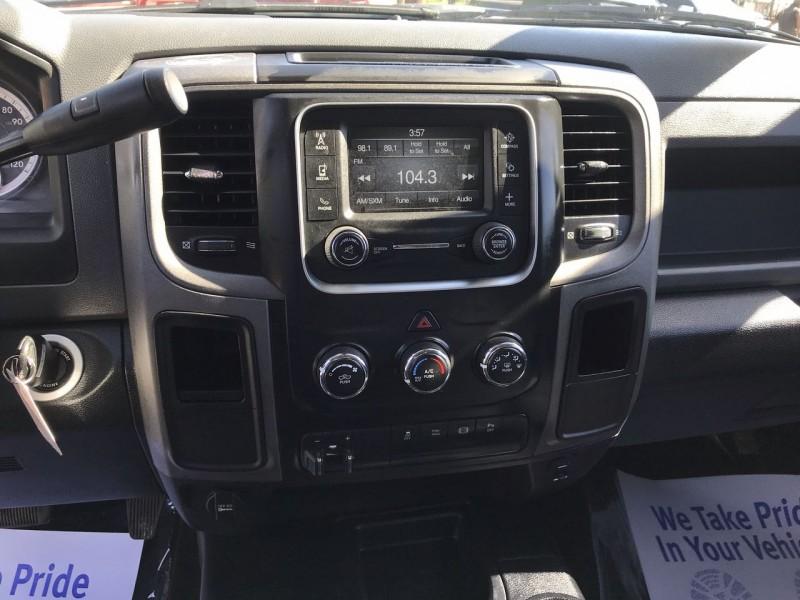 RAM 3500 2015 price CALL FOR PRICE