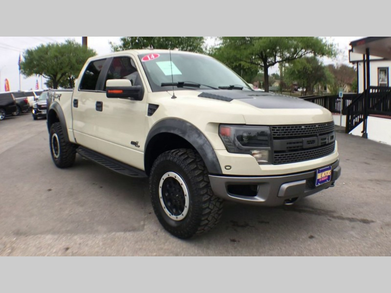 Ford F-150 2014 price CALL FOR PRICE