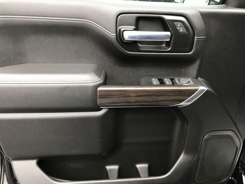 Chevrolet Silverado 1500 2020 price CALL FOR PRICE