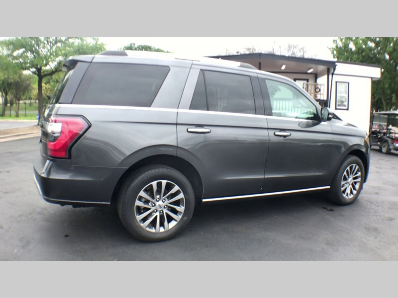 Ford Expedition 2018 price CALL FOR PRICE