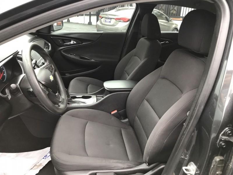 Chevrolet Malibu 2017 price CALL FOR PRICE