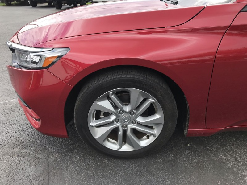 Honda Accord Sedan 2020 price CALL FOR PRICE