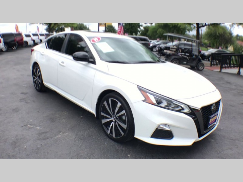 Nissan Altima 2019 price CALL FOR PRICE