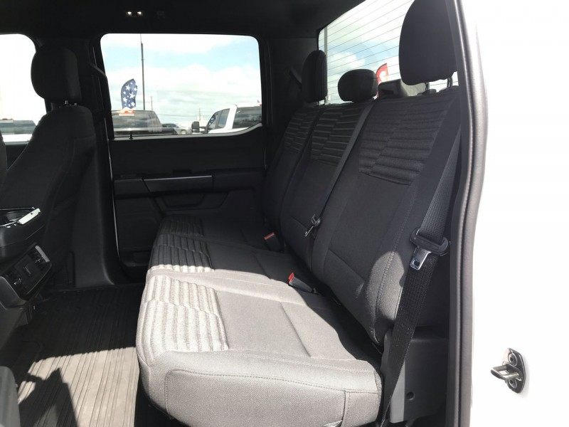 Ford F-150 2021 price CALL FOR PRICE