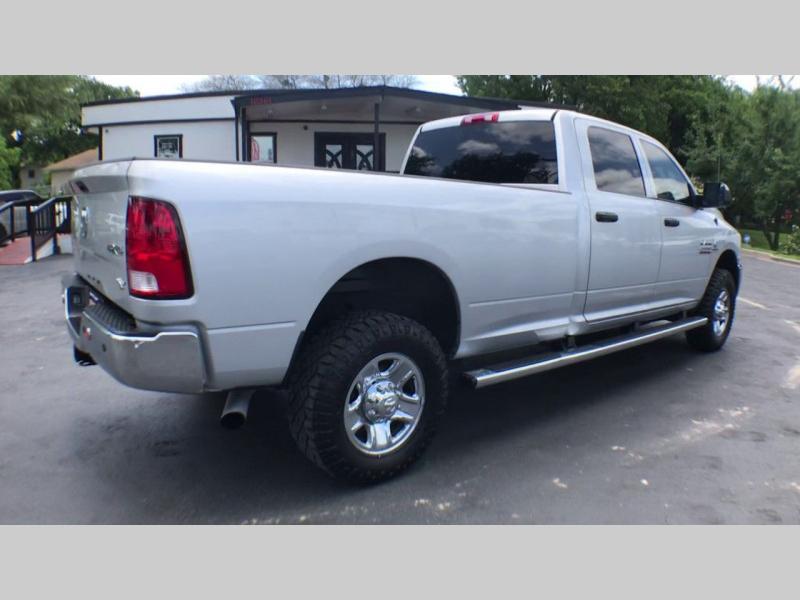 RAM 2500 2014 price CALL FOR PRICE