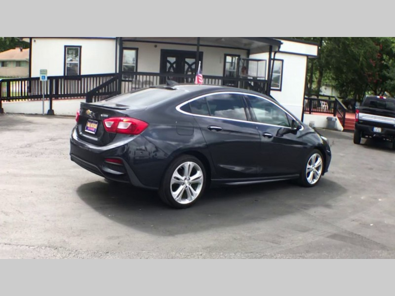 Chevrolet Cruze 2016 price CALL FOR PRICE