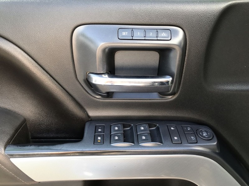 Chevrolet Silverado 3500HD 2015 price CALL FOR PRICE