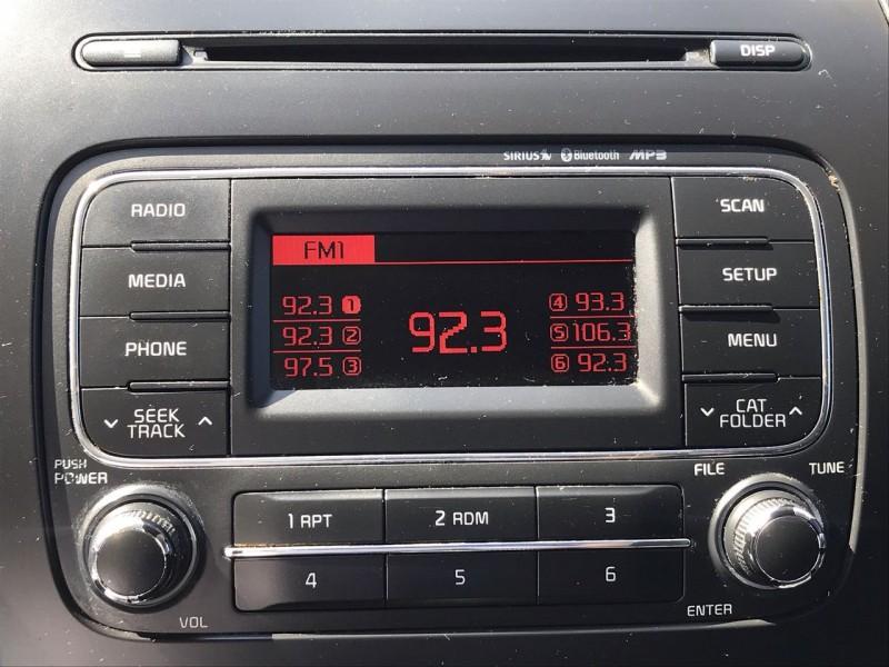 Kia Forte 2016 price CALL FOR PRICE