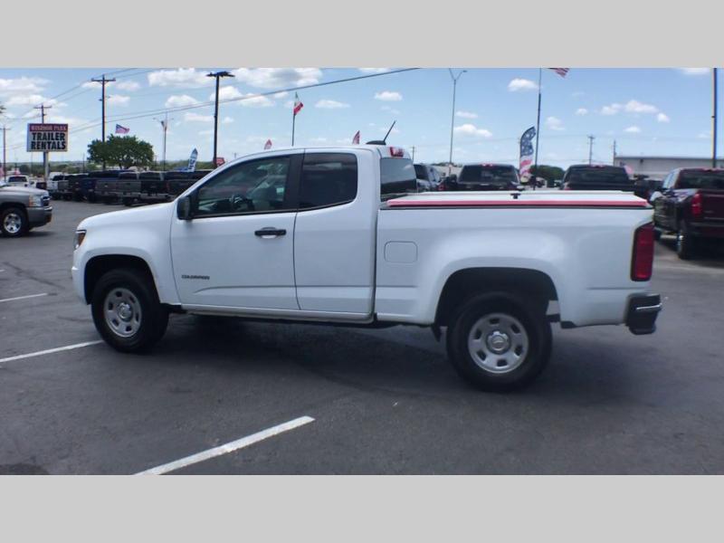 Chevrolet Colorado 2018 price CALL FOR PRICE