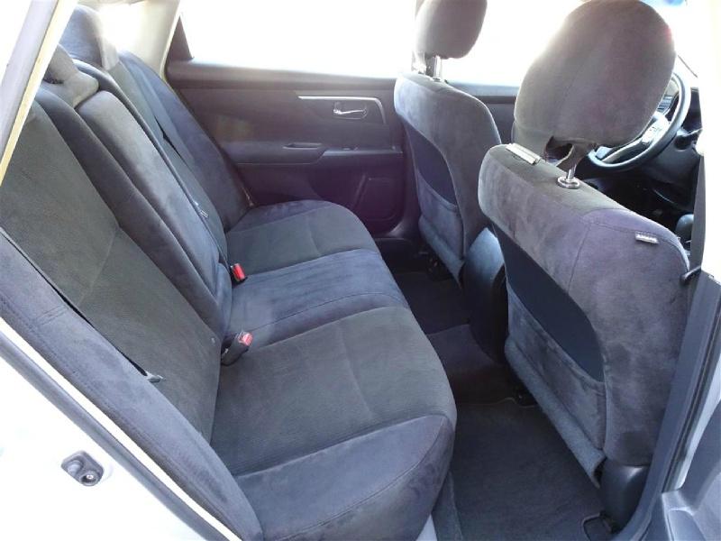 Nissan Altima 2013 price $8,995