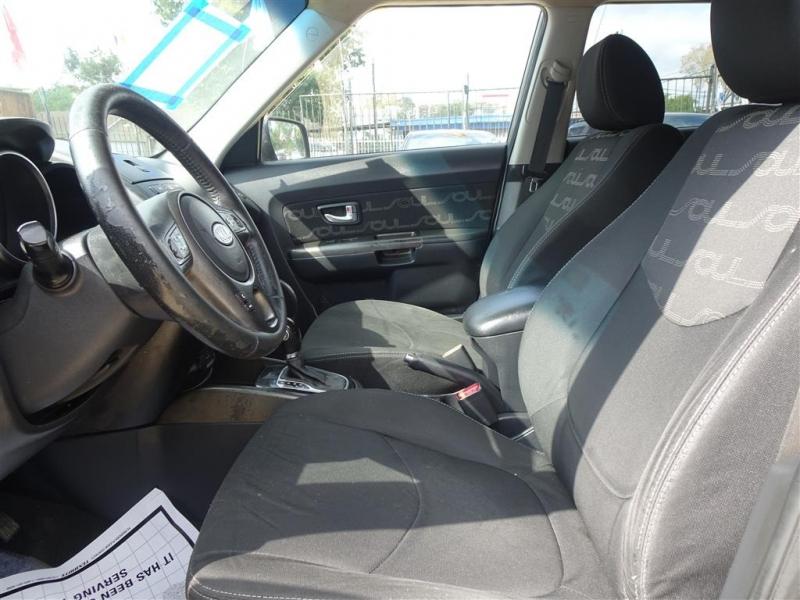 Kia Soul 2012 price $7,995