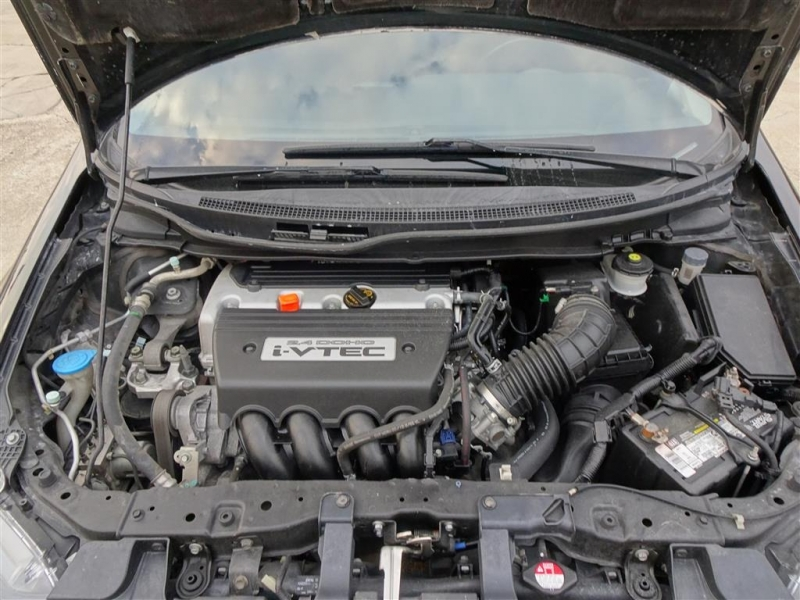 Honda Civic Sedan 2012 price $11,500