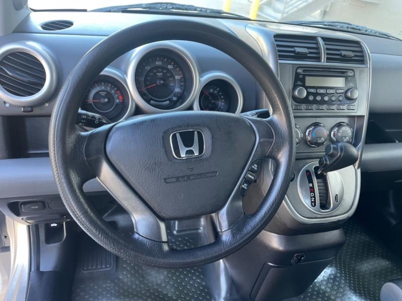 Honda Element 2003 price $9,995