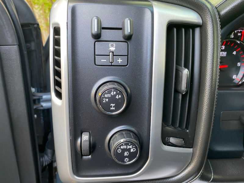GMC Sierra 1500 2015 price 31300
