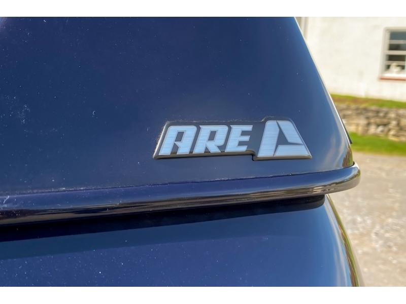 RAM 1500 2015 price $24,775