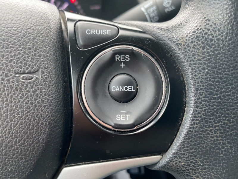 Honda Civic Sdn 2013 price $7,625