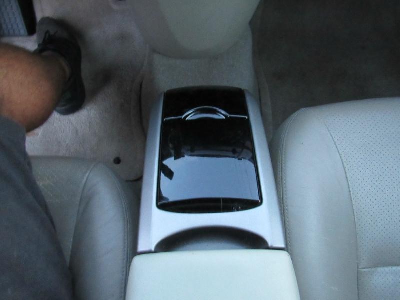 Toyota Prius 2009 price $4,495