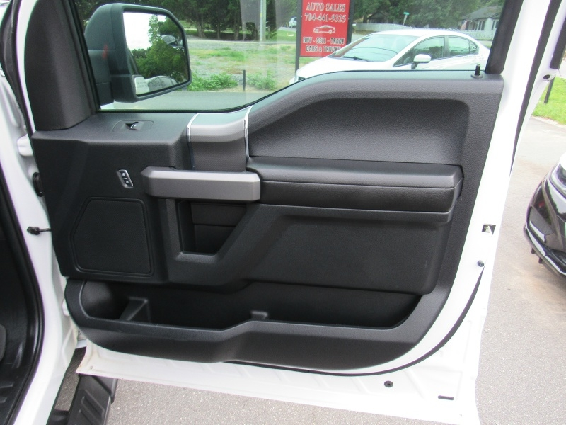 Ford F-150 2015 price $20,995